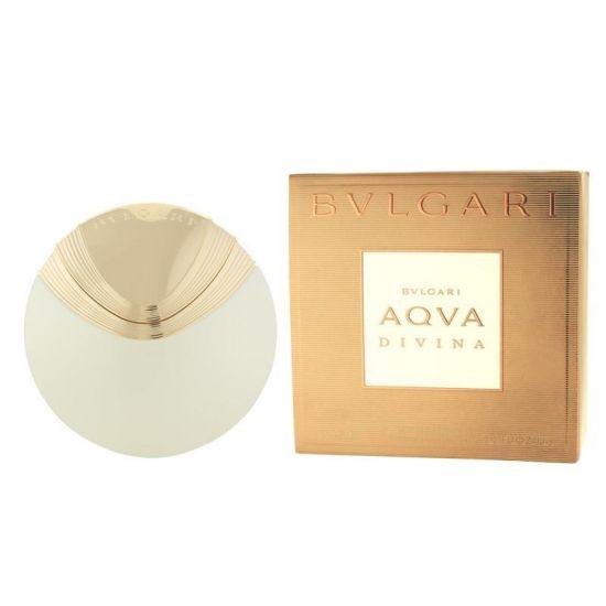 Bvlgari «Aqva Divina»