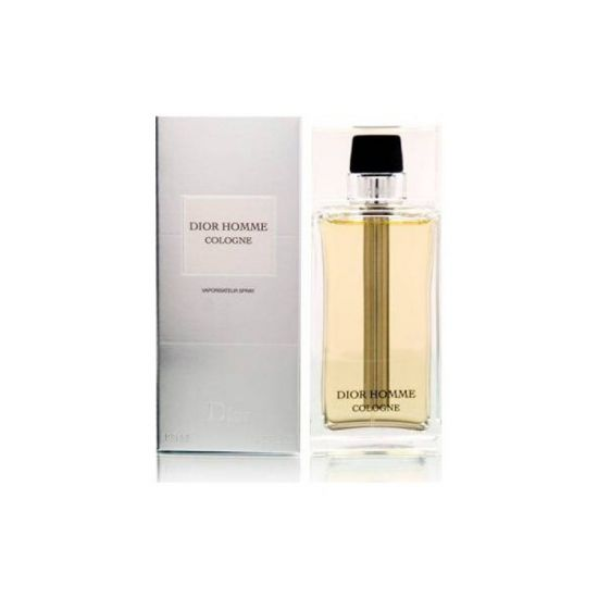 Christian Dior «Dior Homme Cologne» (2007)