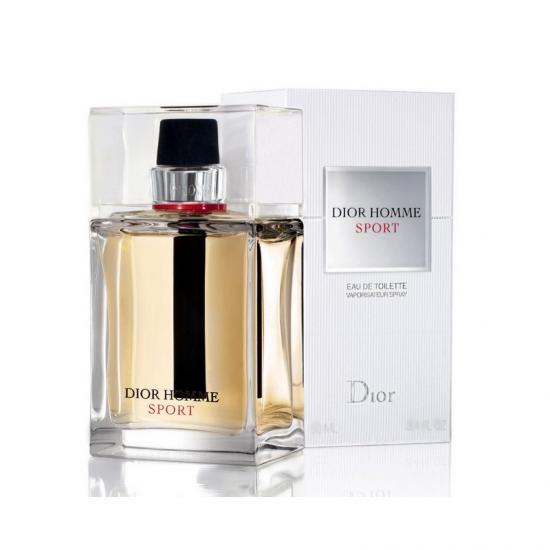 Dior Homme Sport 2012 Christian Dior