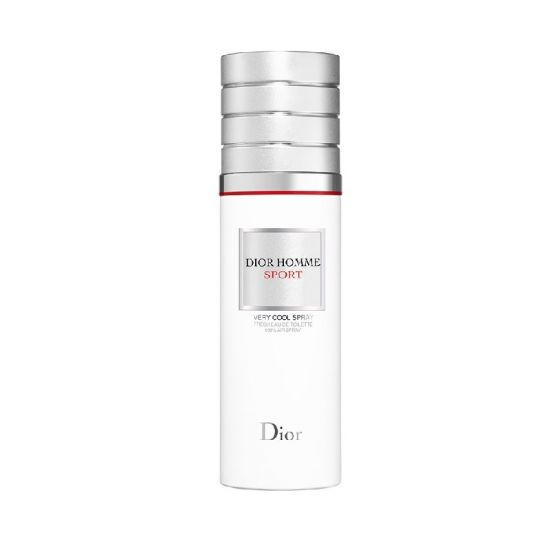 Dior Homme Sport Very Cool Spray Christian Dior