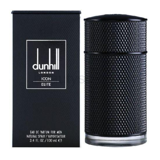 Dunhill «Icon Elite»