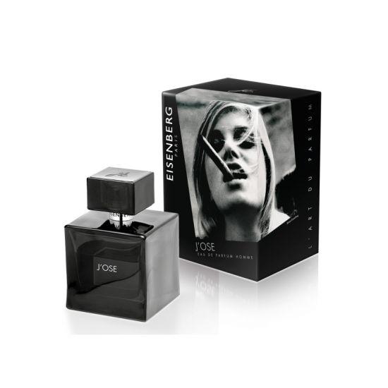 Eisenberg J'ose Eau De Parfume
