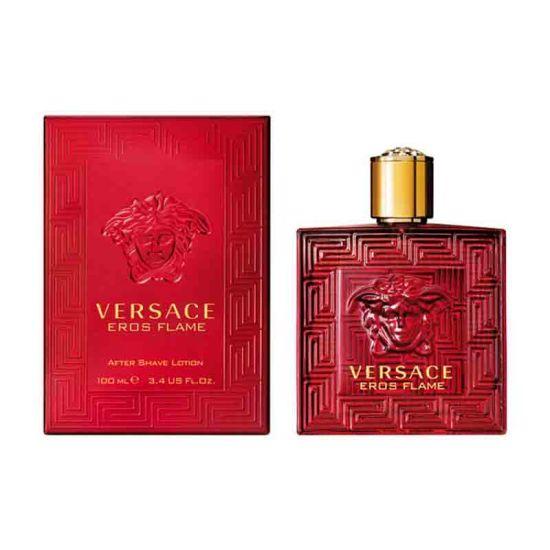 Eros Flame Versace
