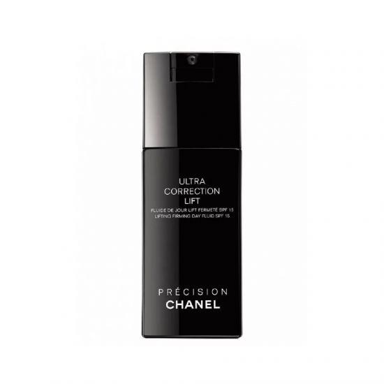Интенсивная сыворотка для лица Chanel «Precision Ultra Correction»