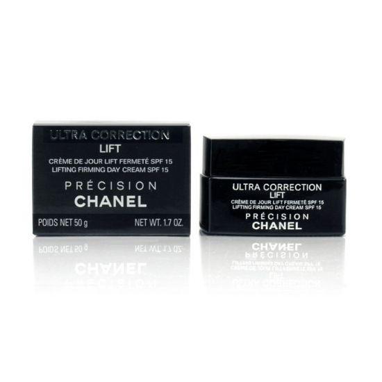 Lift Precision Chanel