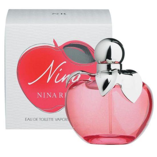Nina Ricci «Nina»