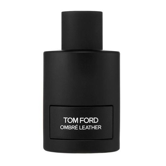 Ombré Leather (2018) Tom Ford