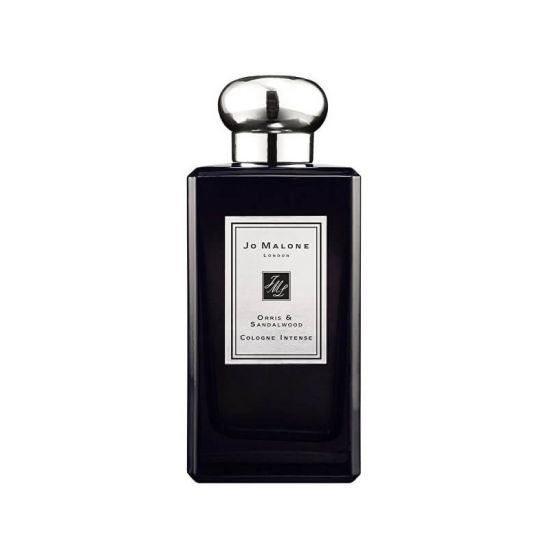 Orris & Sandalwood Jo Malone London