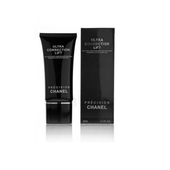 Пилинг Chanel «Ultra Correction Lift»