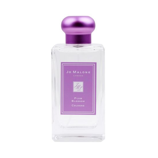 Plum Blossom (2017) Jo Malone London