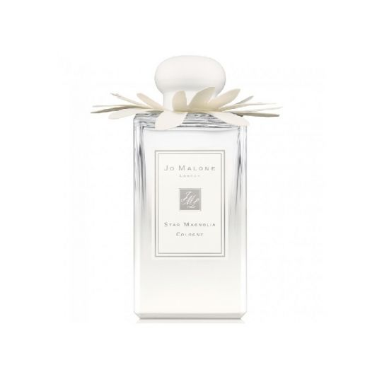 Star Magnolia Jo Malone London